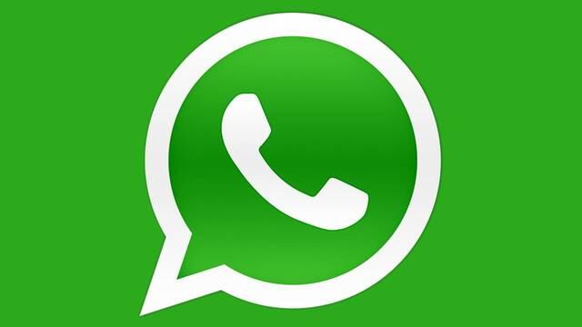 WhatsApp no bloqueará las cuentas de los que no acepten su política de privacidad