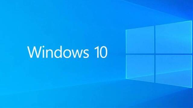La nueva actualización de Windows 10 arregla 55 fallos de seguridad, 3 de ellos de día cero