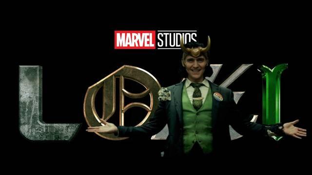 Loki: La serie de Disney+ podría incluir tres villanos de la Fase 4