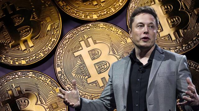 Tesla ya no aceptará pagos en Bitcoin como compromiso con el medioambiente