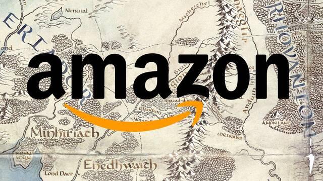 El Señor de los Anillos: Amazon habla de su presupuesto y suma nueva directora