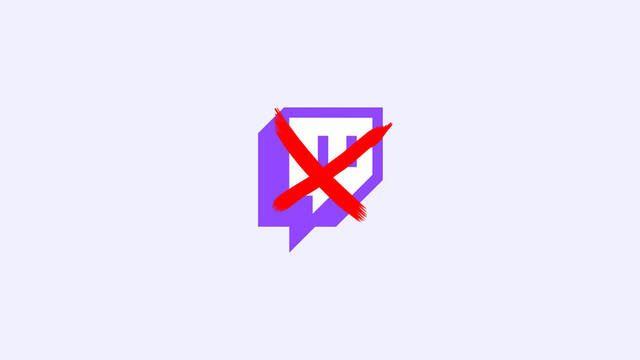SOLUCIONADO: Twitch está caído en España, qué ocurre y cómo poder ver tu directo favorito pese al error
