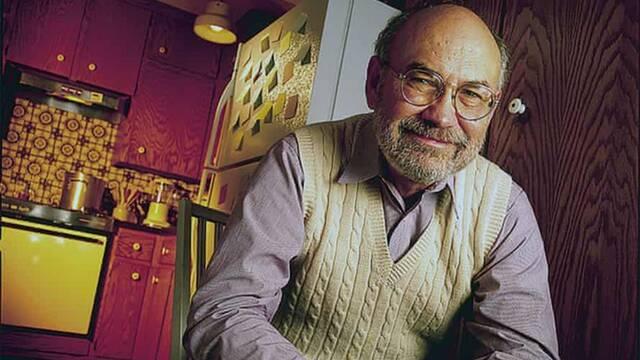Fallece Spencer Silver, uno de los inventores del Post-it, a los 80 años