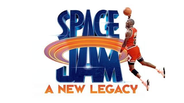 Space Jam 2 contará con la presencia de Michael Jordan... pero no como esperamos