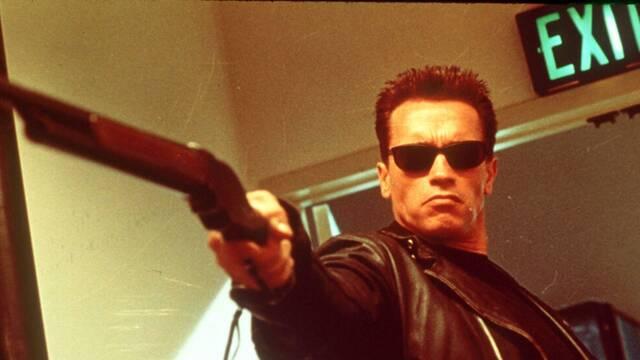 Terminator 2 tiene un agujero de guion que todas las secuelas han preferido ignorar