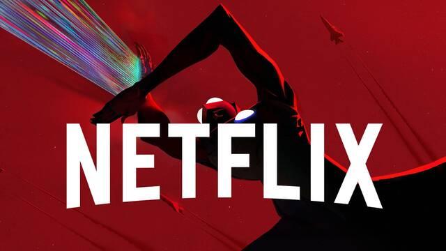 Netflix prepara una nueva película de animación de 'Ultraman'