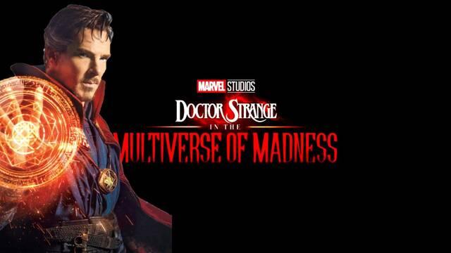 Doctor Strange 2: ¿Quién es el villano de la nueva película de Marvel?