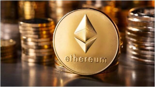 Ethereum cambiará de modelo de minado: menos necesidad de gráficas y menor consumo