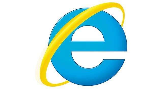 Microsoft 'matará' a Internet Explorer el 15 de junio del 2022