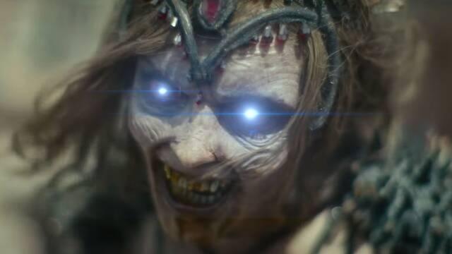 Army of the Dead: ¿Qué son los zombis con ojos azules?