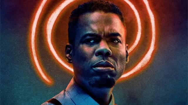 Spiral: La nueva película de Saw lleva a la saga a superar los 1000 millones de dólares