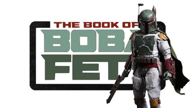 Star Wars: The Book of Boba Fett apuntaría a tener varias temporadas