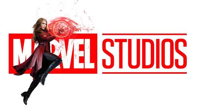 Marvel: Elizabeth Olsen confirma que la Bruja Escarlata puede viajar por el multiverso
