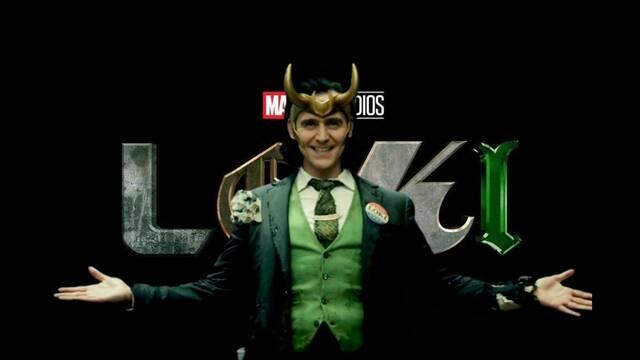 Loki: El jefe de Marvel Studios adelanta la aparición de diferentes Lokis