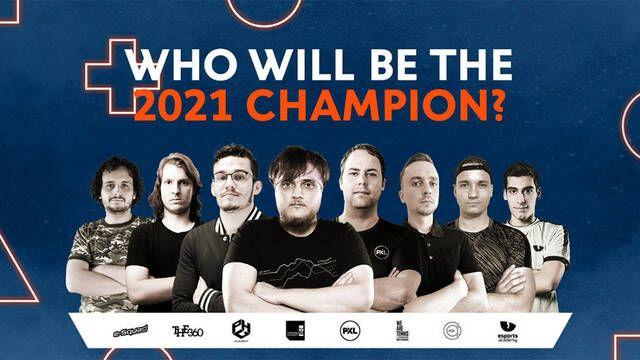 El torneo de esports The Roland-Garros eSeries se emitirá desde el propio Roland-Garros