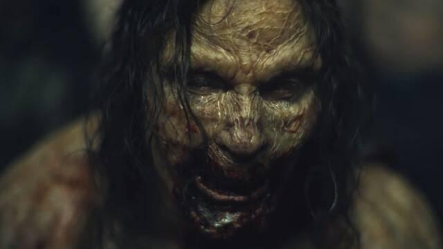 Army of the Dead: Snyder teoriza sobre los nuevos zombis Alfa y su descendencia