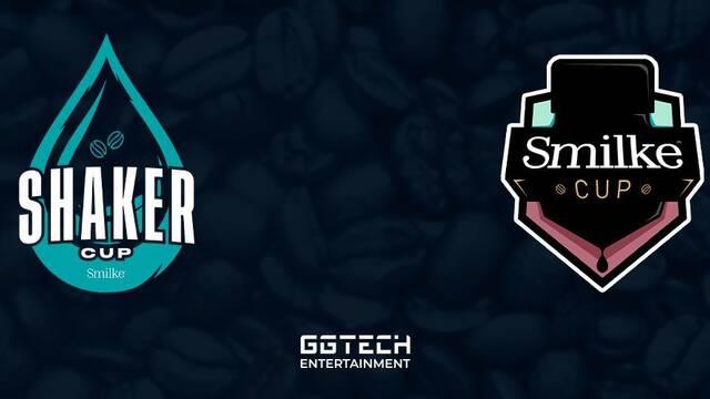 Smilke se une a GGTech para patrocinar una parada del Circuito Tormenta