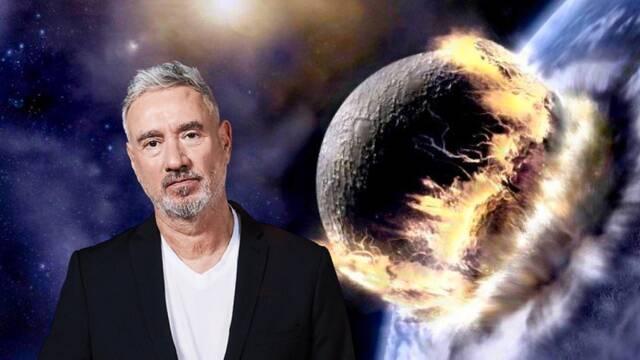 Moonfall: La superproducción de catástrofes de Roland Emmerich llegará en febrero