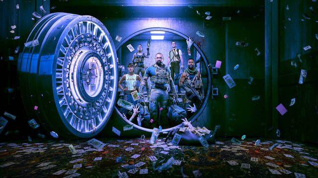 Army of the Dead: Lo nuevo de Snyder triunfa en Netflix pero sin grandes números