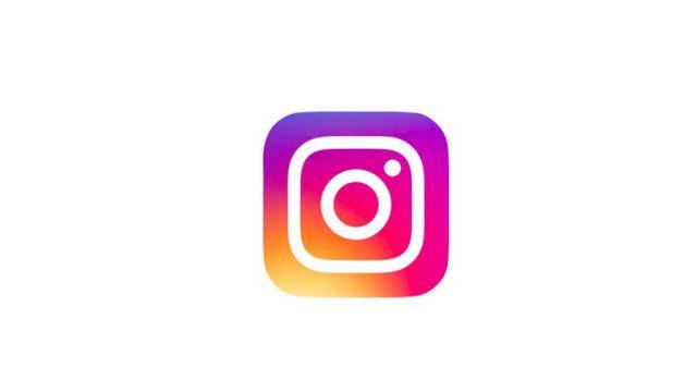 Como publicar fotos en Instagram desde nuestro PC