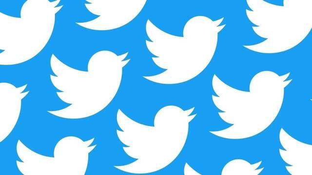 """Twitter planea incluir reacciones más allá de los """"Me Gusta"""" y Retuit"""