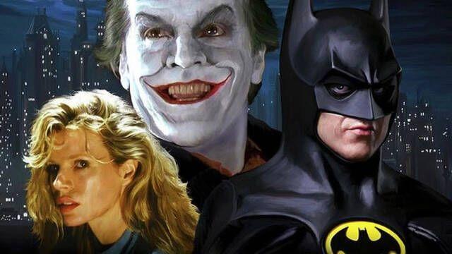 Danny Elfman odiaba la manera en la que se usaba su música en 'Batman' de Tim Burton