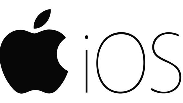 Si tienes un iPhone o iPad actualízalo ya para solucionar dos agujeros graves de seguridad