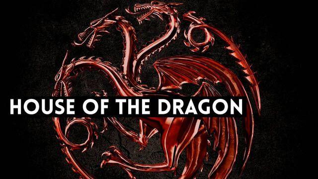 House of the Dragon: Cuándo se estrena, historia y todo de la precuela de Juego de tronos