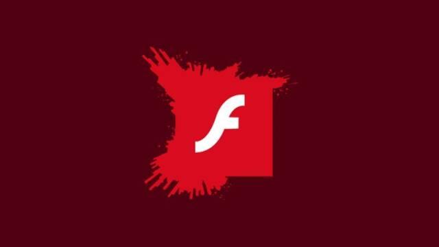 Adobe Flash dejará de funcionar en Windows 10 en junio de 2021