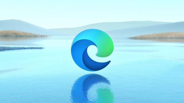 Microsoft Edge llega a Linux en forma de beta