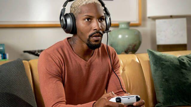 Turtle Beach presenta los Recon 500, sus nuevos auriculares para PC, PS5, XSX y Switch