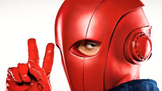 El Vecino: Netflix estrena tráiler y póster de la temporada final que llega el 21 de mayo