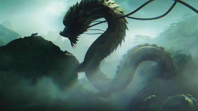 Dragon Ball: Fans crean un tráiler de imagen real dedicado a la saga