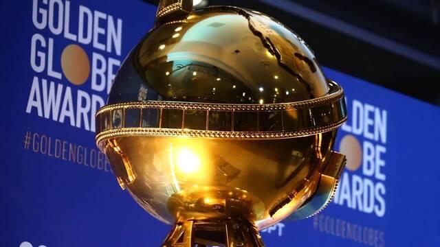 La Asociación de la Prensa Extranjera admite que hay que reformar los Globos de Oro
