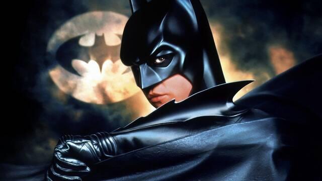 Batman Forever: Presionan a Warner para estrenar la versión del director