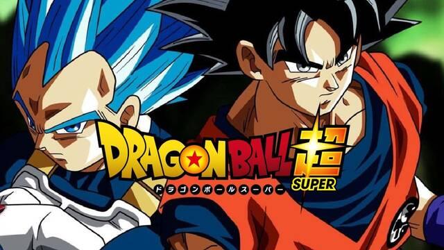 Oficial: Dragon Ball Super tendrá una nueva película en 2022 con el apoyo de Toriyama
