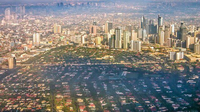 The Manila Major: Solo cinco equipos quedan en juego y OG y Newbee jugarán la primera final