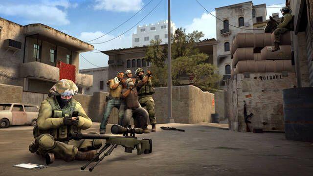 El director de compLexity pide clemencia ante la sanción de Valve a un jugador de CS:GO