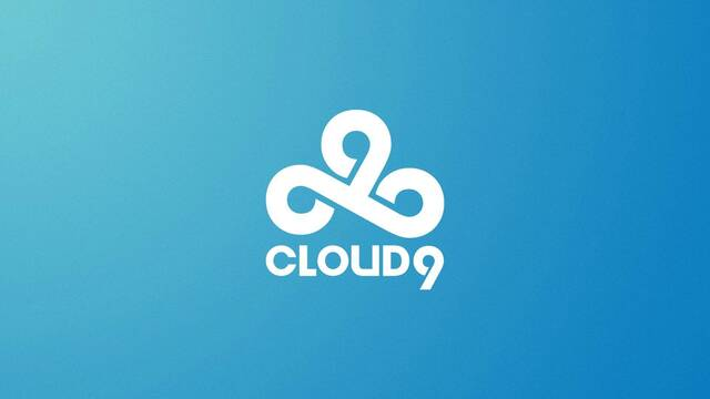Cloud9 ficha a Smoothie y Altec para el Summer Split