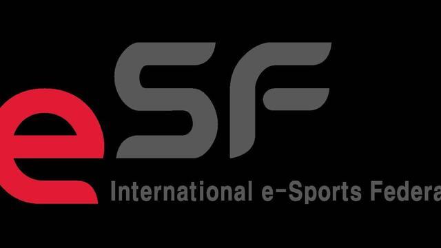 La International e-Sports Federation trabaja en llevar los eSports a las próximas Olimpiadas