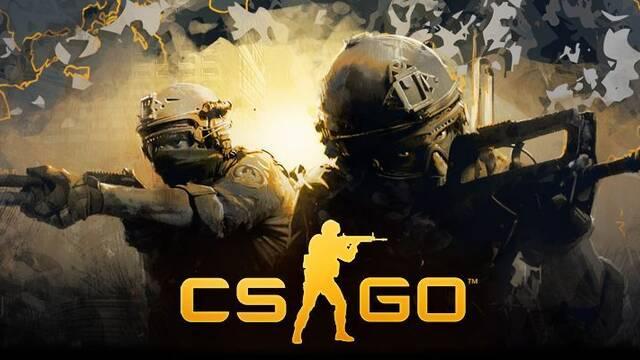 El nuevo Fade to Black de CS:GO ya se va a usar en la ELEAGUE
