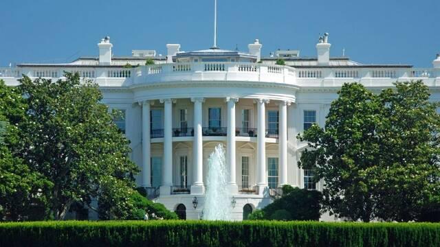 La Casa Blanca responde a la petición de visados especiales para los jugadores de eSports