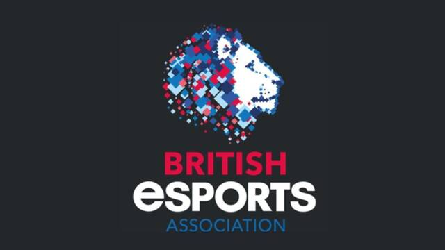 El Reino Unido anuncia la British eSports Association