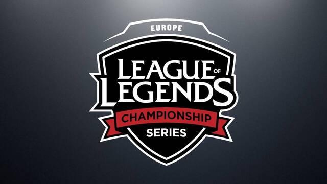 EU LCS: G2 gana a Origen, Fnatic a Giants y el Schalke 04 comienza bien