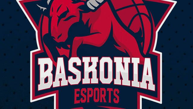 Baskonia se mete en Overwatch asimilando al equipo We are Justice