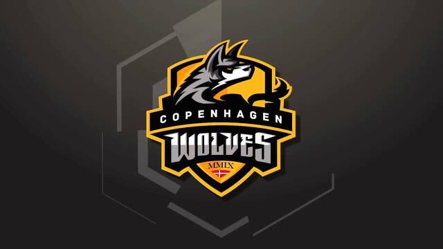 Copenhagen Wolves cesa operaciones y busca comprador