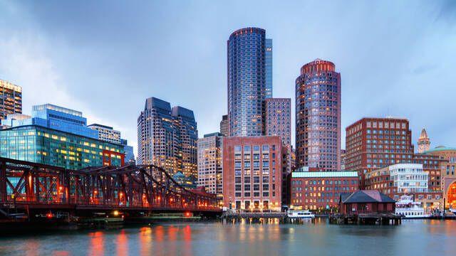 Boston acogerá las finales del Summer Split de la LCS NA