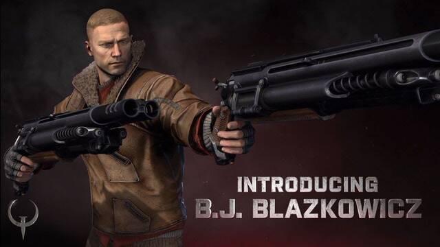 E3 2071: Bethesda anuncia el Quake World Championships con 1 millón de dólares en premios