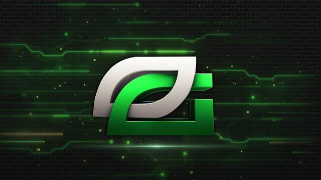 OpTic Gaming ingresa en la WESA