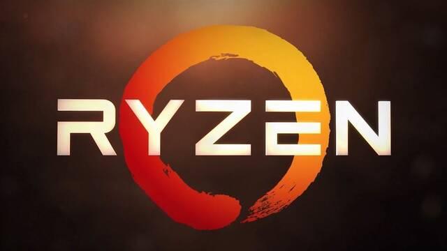 AMD estaría trabajando en una revisión de sus procesadores Ryzen con stepping B2